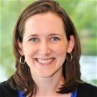 Dr. Sandra D Bohling