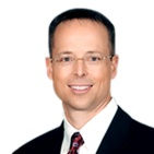 Dr. Stephen S Smith, MD