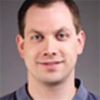 Dr. Kevin Bradley Cederberg, MD