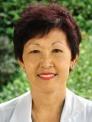 Dr. Elna M. Masuda, MD