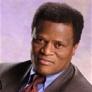 Dr. Alexander Hanmah Sackeyfio, MD