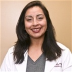Dr. Kathy K Wilson, MD