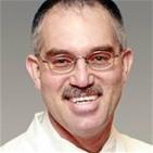 Dr. Stephen Frederick Knox, MD