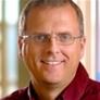 Dr. Richard G Hall, MD
