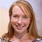Dr. Katherine Casey Lion, MD, MPH