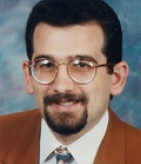 Dr. Emad F Ghabious, MD