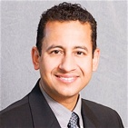 Dr. Rohit R Sud, MD