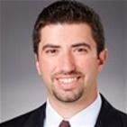 Dr. Daniel Gideon Weglein, MD