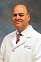 Dr. Emile A Bacha, MD