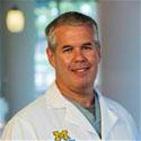 Dr. Kenneth J Tobin, DO
