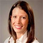 Dr. Laura Vedder, DO
