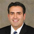 Dr. Gabriel Lopez, MD