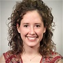 Dr. Bethany B Markowitz, MD