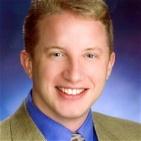 Dr. Michael R Nelson