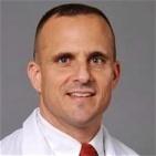 Dr. Chad C Elsner, MD