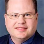 Dr. Darren S Baroni, MD
