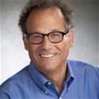 Dr. David Neil Sheftel I, MD