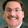 Dr. John D Steiner, MD