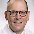 Dr. Kent Mouw, MD, PHD