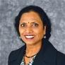 Dr. Gurramkonda Naidu, MD