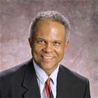 Dr. Wilmoth Henry Baker III, MD