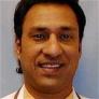 Dr. Ranjan Mahajan, MD, FACP