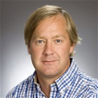 Dr. Gregory S. Martin, MD