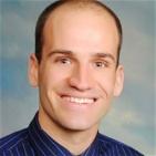 Francis Adam Seigers, MD