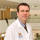 Dr. Peter Kennedy Todd, MD