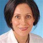 Dr. Gita M. Moarefi, MD