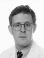 Dr. Eric H Bernicker, MD