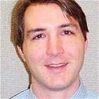 Dr. Noel Rabb Wardwell, MD
