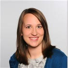 Dr. Susan Marie Halverson, MD