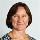Dr. Kathy M Sanders, MD