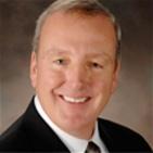 Robert C Griesser, MD