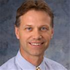 Dr. Paul Timothy Balmer, MD