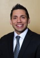 Dr. Eric E Cornidez, MD