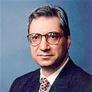Dr. Athan Georgiades, MD