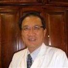 Dr. Ming Tao Peter Ho, MD