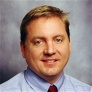 Jeffrey S Mueller, MD