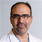 Dr. Abdolnabi Sassan Sabouri, MD