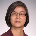 Dr. Florence F Roan, MD