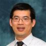Dr. Edward Shengwen Huang, MD, MPH