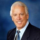 Dr. Douglas Charles Lorenz, DO