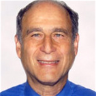Dr. Charles P. Fisher, MD