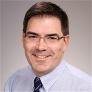 Dr. Stephen C. Schmechel, MD