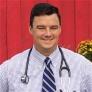 Dr. Chad Conklin, MD