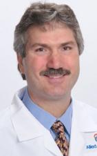 Dr. Eric Bryan Ontiveros, MD