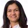 Dr. Sabina Ali, MD
