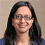 Dr. Geetha M Reddy, MD